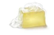 Eczema Psoriasis Glycerin Soap
