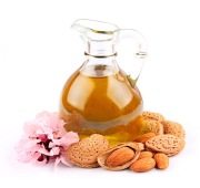 gallery_big_Almond_Oil_For_Hair