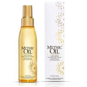 mythic-oil-125-ml