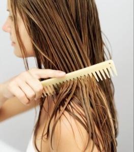 oily_hair