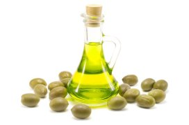 olive-oil_jpg_600x400_crop_q85