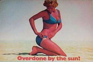Vintage Sunburn Ads (8)