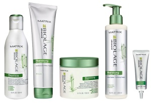 w800_haircare_biolage_advanced_fiberstrong