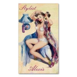 pin_up_stylist_profile_cards_business_card-r94cd6f596efd4baa8211dbf53151cba5_xwjbi_8byvr_512