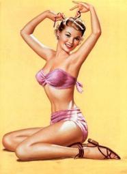 Vintage-Pin-Up-Girls-pin-up-girls-32550094-500-686_full