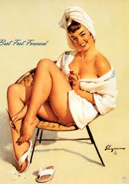 pin-up-towel