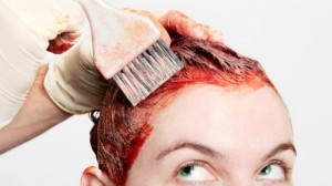 EU-to-restrict-22-more-hair-dye-ingredients_strict_xxl
