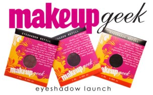mug-eyeshadow-launch