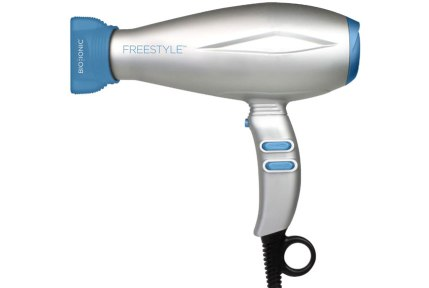 550089e09217e-freestyle-bio-ionic-hair-dryer-xl